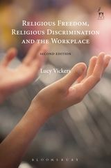 Religious freedom, religious discrimination and the workplace