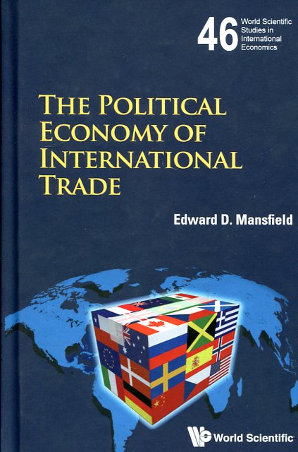 The political economy of international trade. 9789814644280