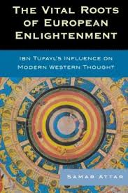 The vital roots of European Enlightenment. 9780739119907
