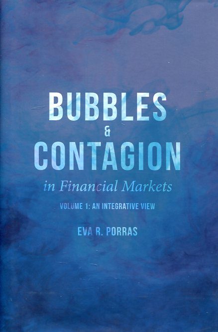 Bubbles and contagion in financial markets