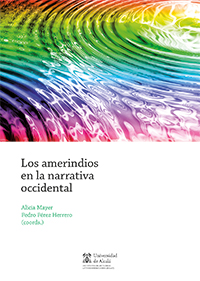 Los amerindios en la narrativa occidental