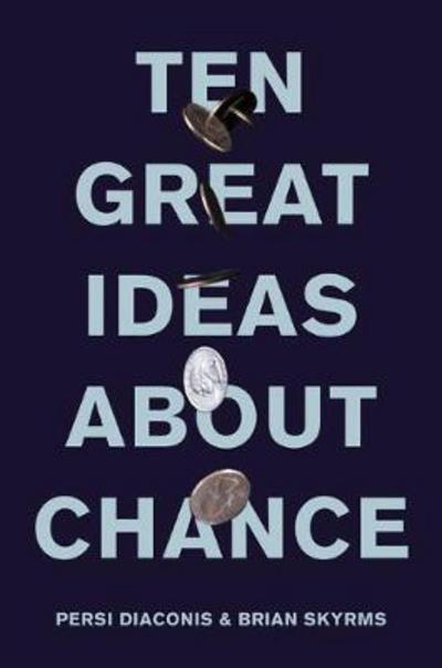 The great ideas about chance