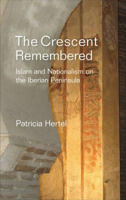 The crescent remembered. 9781845197933