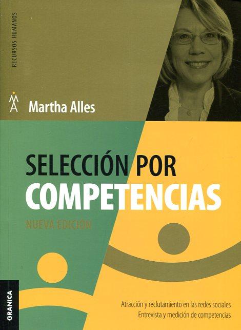 Libros De Alles Martha Marcial Pons Librero