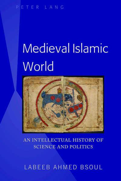 Medieval Islamic World. 9781433151859