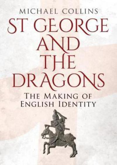 St. George and the Dragon. 9781781556498