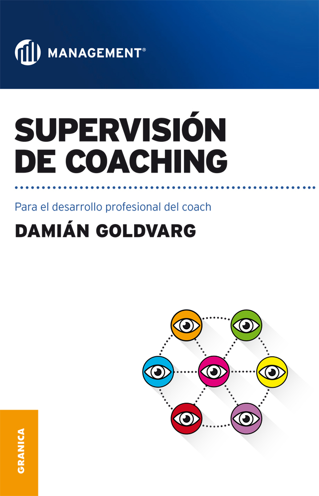 Supervisión de coaching. 9789506419332