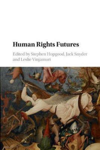 Human Rights futures