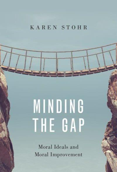Minding the gap. 9780190867522