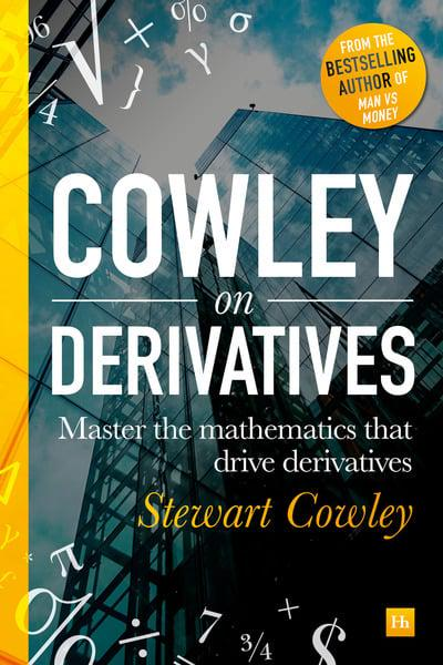 Derivatives in a day. 9780857196378