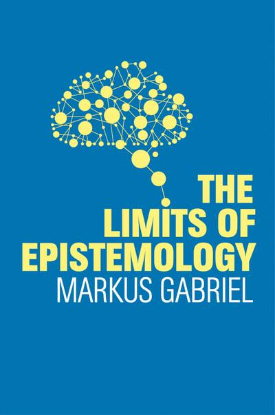 The limits of Epistemology. 9781509525676