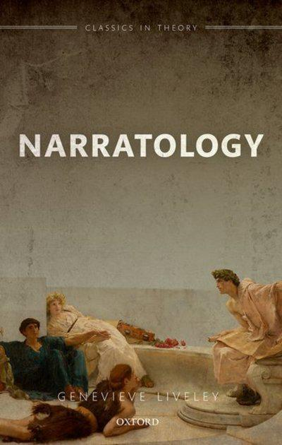 Narratology. 9780199687701