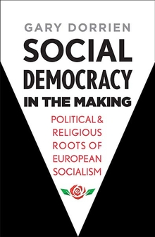 Social democracy in the making. 9780300236026