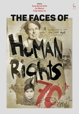 The faces of human rights