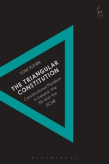 The triangular constitution. 9781509916160