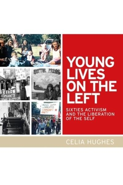 Young lives on the left. 9781526133779