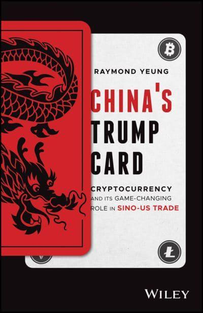 China's Trump Card. 9781119699125