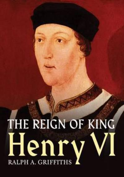 The Reign of Henry VI