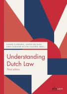 Understanding Dutch Law. 9789462360143