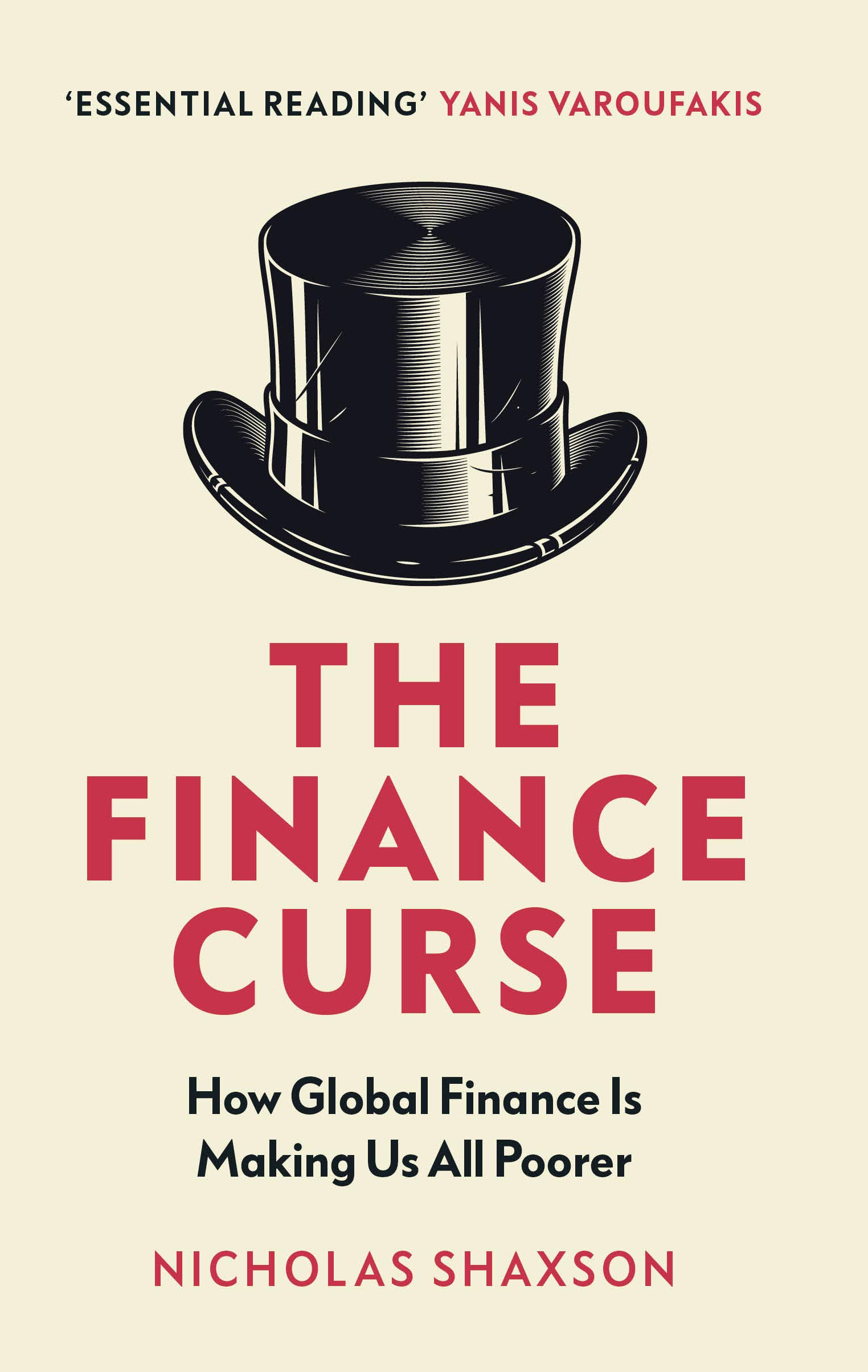 The finance course. 9781784705046