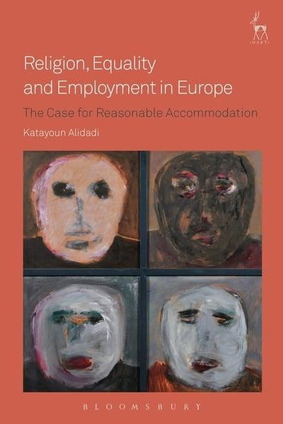 Religion, equality and employment in Europe. 9781509933129