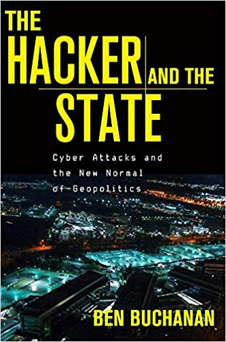 The hacker and the State. 9780674987555