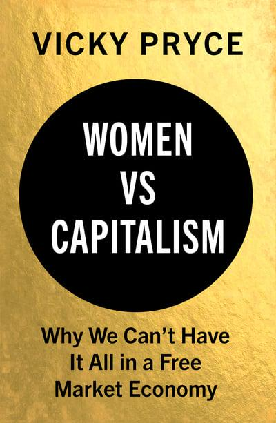 Women vs. Capitalism. 9781787381742