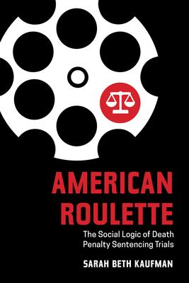 American roulette. 9780520344396