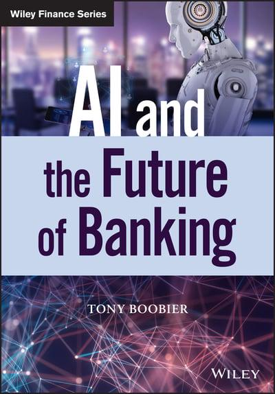 AI and the future of banking. 9781119596127