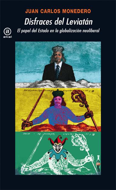 Libro Curso Urgente De Política Para Gente Decente 9788432233302 Monedero Juan Carlos Marcial Pons Librero