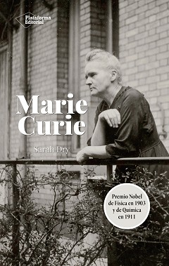 Marie Curie. 9788418582035