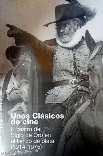 Libro: Unos clásicos de cine - 9788445139127 - · Marcial Pons Librero